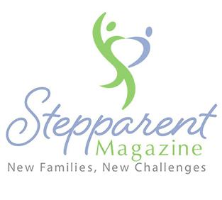 stepparent