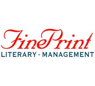 fineprint (1)