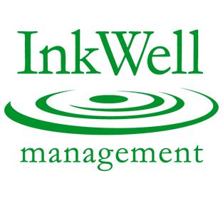 inkwell (1)